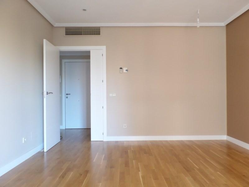 Sal n pintura y carpinter a - Oferta pintura interior ...